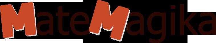 MateMagika